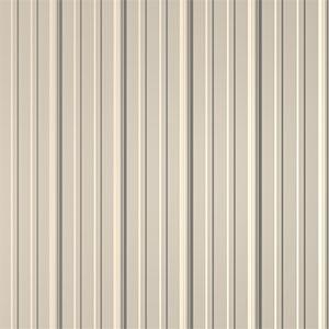2019 metal shed colors pebble beige