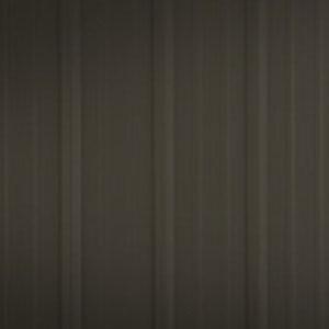 Metal shed colors burnish slate