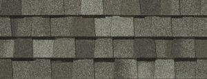 Shingle colors granitegray