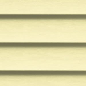 2020 vinyl shed color autumn yellow