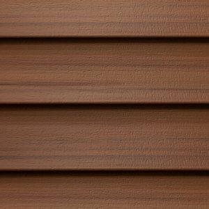 2020 vinyl shed color cedar blend deluxe