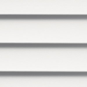 2020 vinyl shed color colonial white