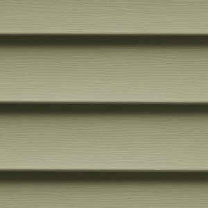 2020 vinyl shed color cypress