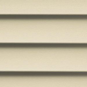 2020 vinyl shed color desert tan