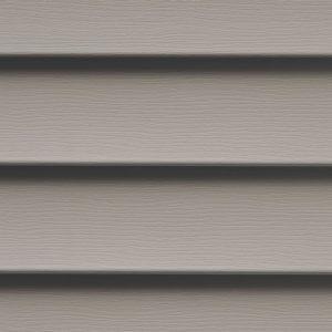 2020 vinyl shed color granite gray