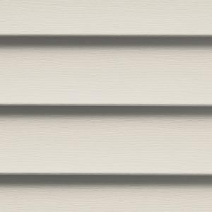 2020 vinyl shed color herring bone