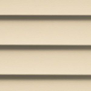 2020 vinyl shed color light maple