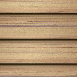 2020 vinyl shed color natural blend deluxe