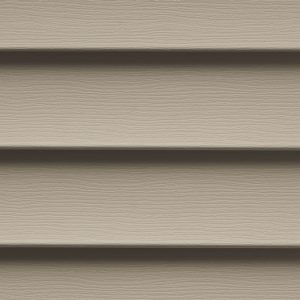 2020 vinyl shed color natural clay