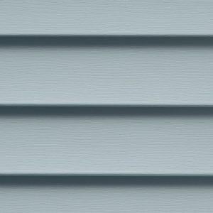 2020 vinyl shed color oxford blue