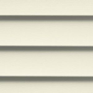 2020 vinyl shed color sandstone beige