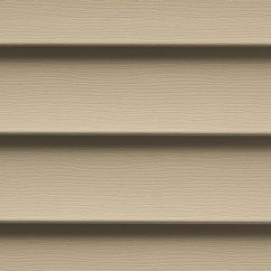 2020 vinyl shed color savannah wicker
