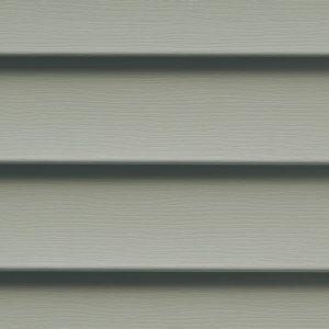 2020 vinyl shed color sea grass