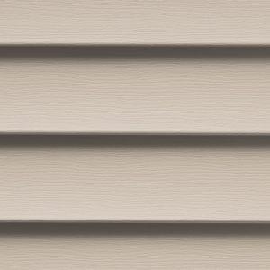 2020 vinyl shed color silver ash