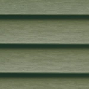 2020 vinyl shed color spruce deluxe