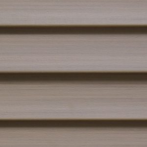 2020 vinyl shed color weathered blend deluxe