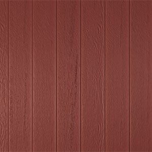 2019 paint shed colors crabby apple