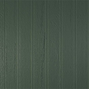 2019 paint shed colors dark hunter green
