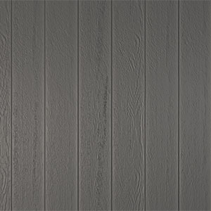 2019 paint shed colors peppercorn