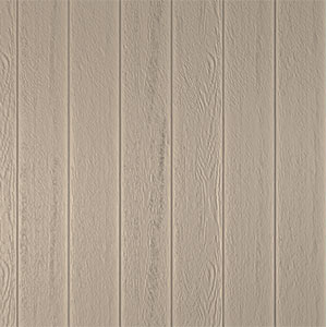2019 paint shed colors taupe tone