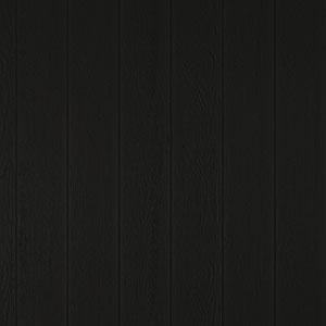2019 paint shed colors tricorn black