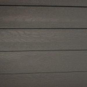 Wood paint shed colors backdrop