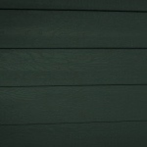 Wood paint shed colors dardhuntergreen