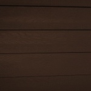 Wood paint shed colors frenchroast