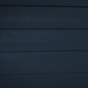 Wood paint shed colors naval
