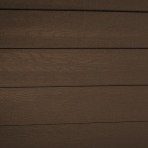 Wood paint shed colors pinecone