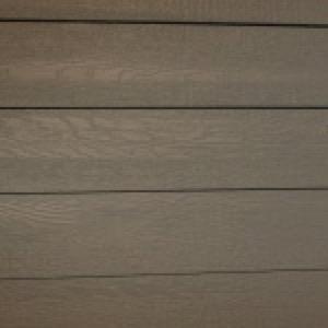Wood paint shed colors sandyridge