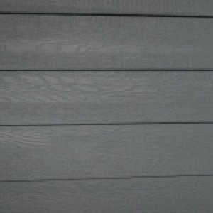 Wood paint shed colors summitgray