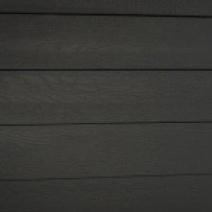 Wood paint shed colors urbanebronze