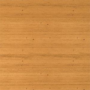 2019 wood stain colors urethane cedar
