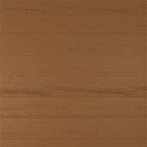 2019 wood stain colors urethane chestnut