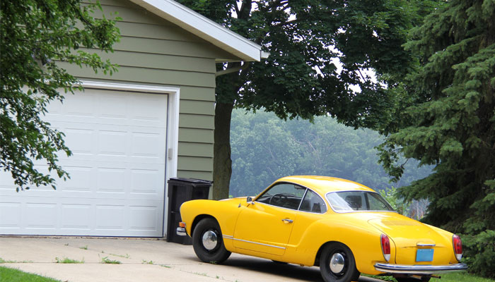 Home shed garage for sale