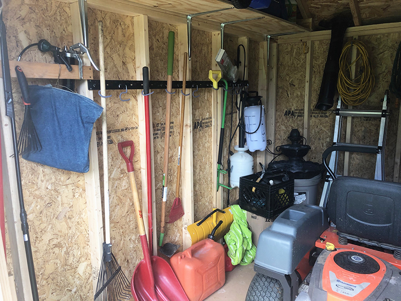 Garden Tool Shed Ideas Shed To Buy For Tools Sheds For Tool Storage