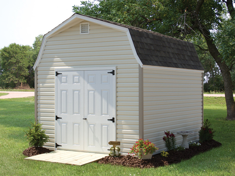 High barn sheds for sale in north dakota and mn