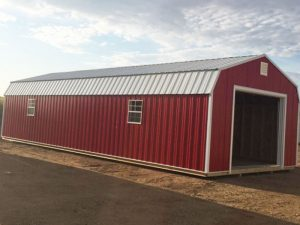 Cheap metal shed in mn