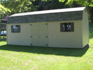 High barn sheds for sale in grand forks nd