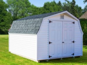 Low barn sheds for sale in mn nd and beyond