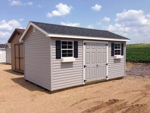 Outdoor sheds for sale in north dakota